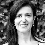 Vassia Sarantopoulou profile picture