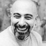 Luca Grasso profile picture