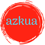 Azkua