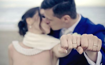 Marriage is not worth it for women
